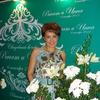Элеонора, 38, г.Атырау(Гурьев)