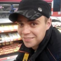 Станислав, 32 года, Козерог, Павлоград