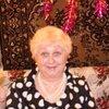 Валентина, 63, г.Владивосток