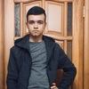 Рамиленко, 18, г.Набережные Челны