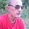 rahim, 58, г.Лебедянь