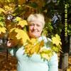 Diana, 61, Світловодськ
