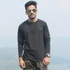Kanha, 25, г.Gurgaon
