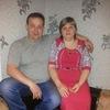 Ирина, 43, г.Кыштым