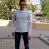 Влад, 24, г.Челябинск