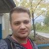 Максим, 36, г.Дальнегорск