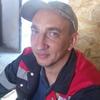 вова, 38, г.Алчевск