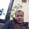Lukman Uddin, 30, г.Мюнстер