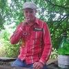 Андрей, 33, Луганськ