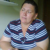 Ирина, 52, г.Челябинск