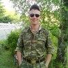 Дмитрий, 30, г.Минск