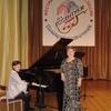 Татьяна, 61, г.Новоалександровск