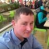 Руслан, 32, г.Красноярск