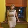 Olga, 57, г.Томск