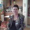 ADALINA ABEL, 62, г.Хамм