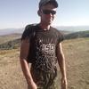 Сергей, 35, г.Бийск
