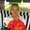 Елена, 53, г.Смоленск