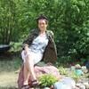 ВИКТОРИЯ МОРГУН (ЯКОВ, 52, г.Калинковичи