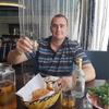 Михаил, 34, г.Череповец