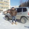 сергей, 58, г.Пыть-Ях