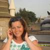ВАЛЕНТИНА, 35, г.Атырау(Гурьев)