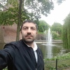 Ramin Pashayev, 41, Rotterdam