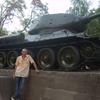 Александр, 44, г.Александровское (Ставрополь.)