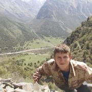 Крнстантин 33 года (Стрелец) на сайте знакомств Хлевного