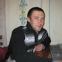 александр, 41 год, Козерог, Саратов
