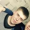 Михаил, 23, г.Саянск