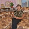 Галина Кондратьева, 65, г.Курагино
