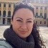 Ирина, 36, г.Одесса