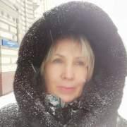 Рина 55 Москва