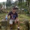 phandie'g, 41, г.Джакарта