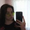 Викуся, 21, г.Бобруйск