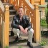 Евгений, 53, г.Псков