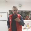 Вахоб, 32, г.Санкт-Петербург