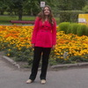 Екатерина, 24, г.Златоуст