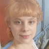 Александра, 35, г.Подольск