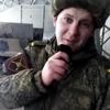 Александр, 31, г.Камышлов