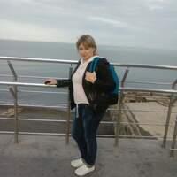 Галина, 52 года, Дева, Кострома
