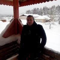 Константин, 28 лет, Водолей, Екатеринбург
