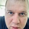 Николай, 37, г.Верхний Уфалей