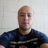 Виталя, 34, г.Екатеринбург
