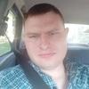 Вито, 28, г.Екатеринбург