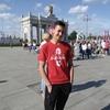 Алишер Киямов, 20, г.Месягутово