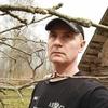 Александр Юрченко, 57, г.Витебск
