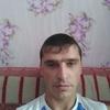 Андрей, 35, г.Рубцовск