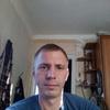 Юрий, 33, г.Челябинск