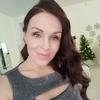 Татьяна, 36, г.Саратов